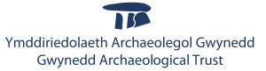 Go to the Gwynedd Archaeological Trust website